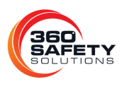 360 Safety Solutions