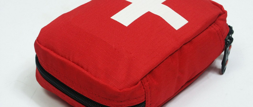 first-aid-kit-1416695-1280x960